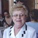 Mrs. Sophie Collar