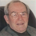 Philip L. Walsh