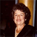 Mrs. Mary V. Poole