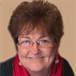 Linda K Wischmeier
