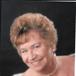Betty E. Green