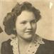 Lillian Maxine Wolfe