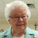 Mrs. Ethel Koszman