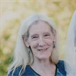 Marcia Lee Unrath, April 04, 2017 Marcia Lee Unrath, of Jefferson Hills, passed peacefully April 4, 2017.... View Details