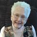 Mrs. Marilyn MacTavish