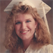 Sandra Elizabeth West
