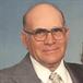 James  E Haddix  Sr