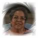 Maria Elena Gutierrez De Anton