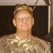 Carleton Ray Metheny