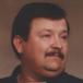 Harold Ray Whitt