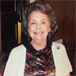 "Mrs.  Dorothy H. ""Dot"" Farris age 83, of Keystone Heights"