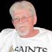 Gary L. Blevins