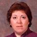 Dorothy Hernandez Martin