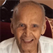 Mr. Chhotabhai T Patel of Hoffman Estates