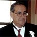 "Mr. Robert ""Bob"" Bonanza Sr."