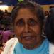 Mrs. Phuldai Lachman