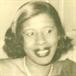 Savannah B. Webb-Roberts