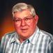 Irwin  Frank Dawley Jr.