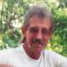 Roger Dale Weirich