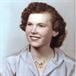 Lillie Marie Westfall