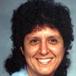 Jean Ann Cutlip