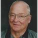 Donald Hattendorf