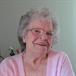 Mary Ann Crofts