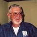 William  Earl Clarkson Jr