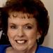 Marilyn K. Trilone