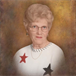 Betty Ann Goodrich Boyd