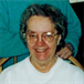 Barbara J. Allor