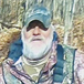 Mr. John E. Brown
