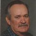 John Edward (J.E.) Bunch