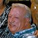 Terrance L. Callihan