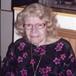 Patricia E. Copper