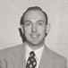 Burton Shields Lesser