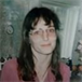 Holly Carolyn Vance