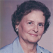 Betty Jane Armstrong