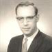 David G. Buttrick