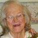 Ellen P. Jordan