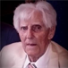 Edward Vernon Clingman Jr.