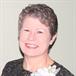 Jackie Lynne Smith