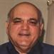 George Kevork Choolgian, April 24, 2017 George Kevork Choolgian, 74, of Old Saybrook, passed away on April 24,... View Details