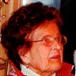 Mrs. Beverly Schreyer Gifford