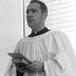 The  Reverend Canon William D. Small