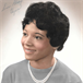 Mrs. Uzara Breedlove Carson