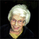 Edna Marie Rodrigues