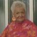 Shirley Ann Monroe