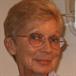 Barbara Sue Edwards