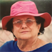 Stephany K. Fal, April 25, 2017 Stephany Fal, 81, died peacefully on April 25, 2017, in Old Saybrook. Born... View Details